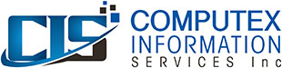 Computex Information Services, Inc., Logo